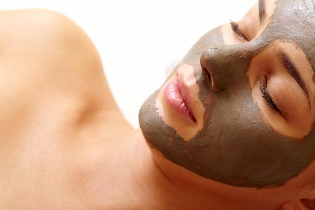 limpeza-de-pele-tratamento-salão.jpg