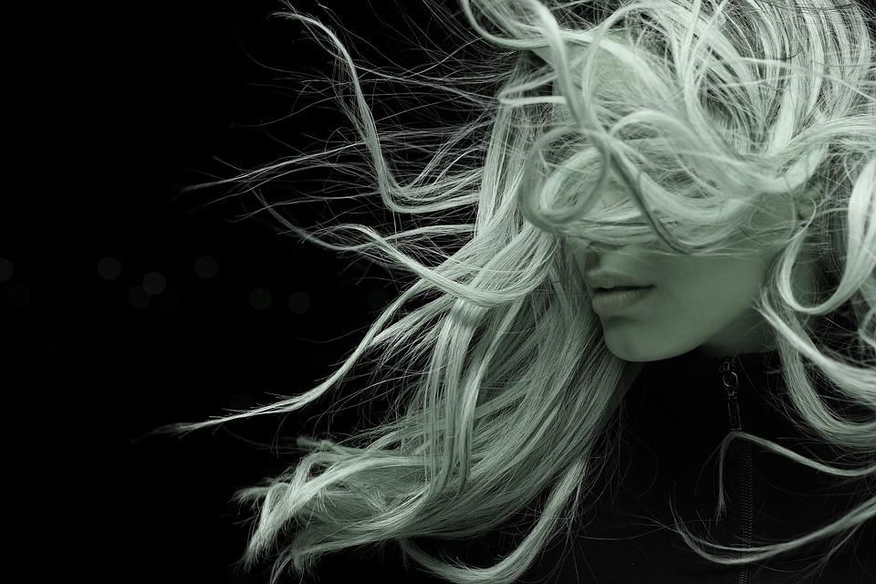 produtos-para-cabelo-profissionais-cabelos-cosméticos.jpg