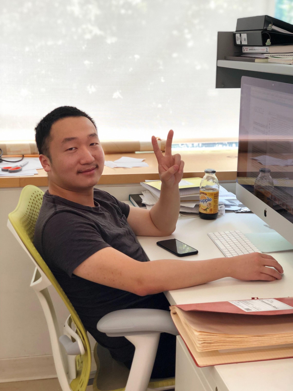 Jun Yan