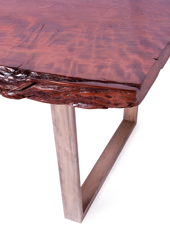 Redwood Slab Edit-5.jpg