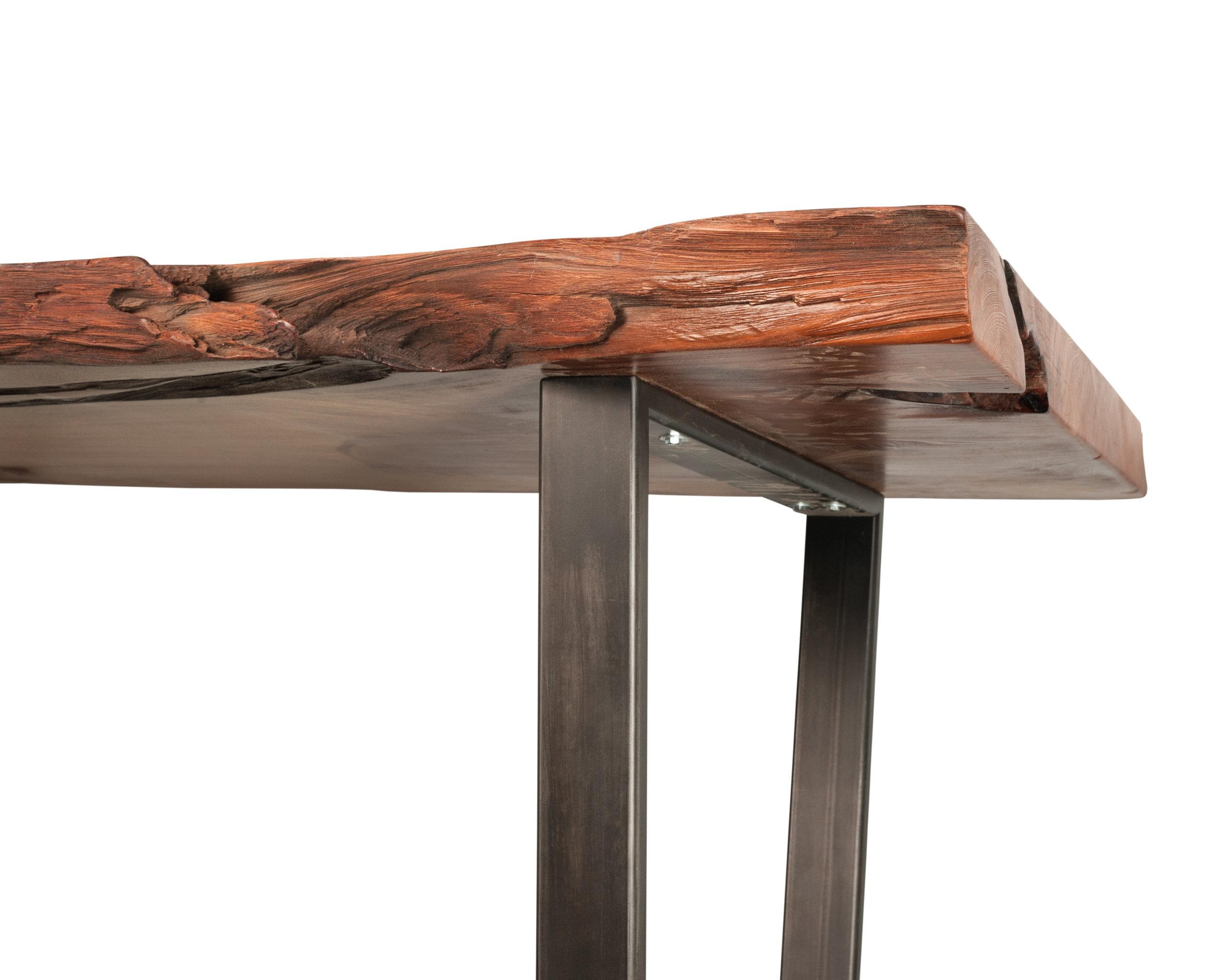 Redwood Slab Table-7.jpg