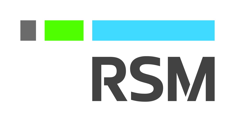 RSM Standard Logo CMYK.jpg