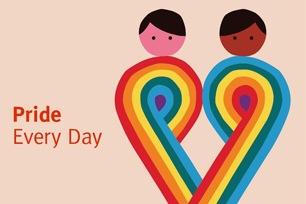 2018.05.16_Pride_Evite.jpg