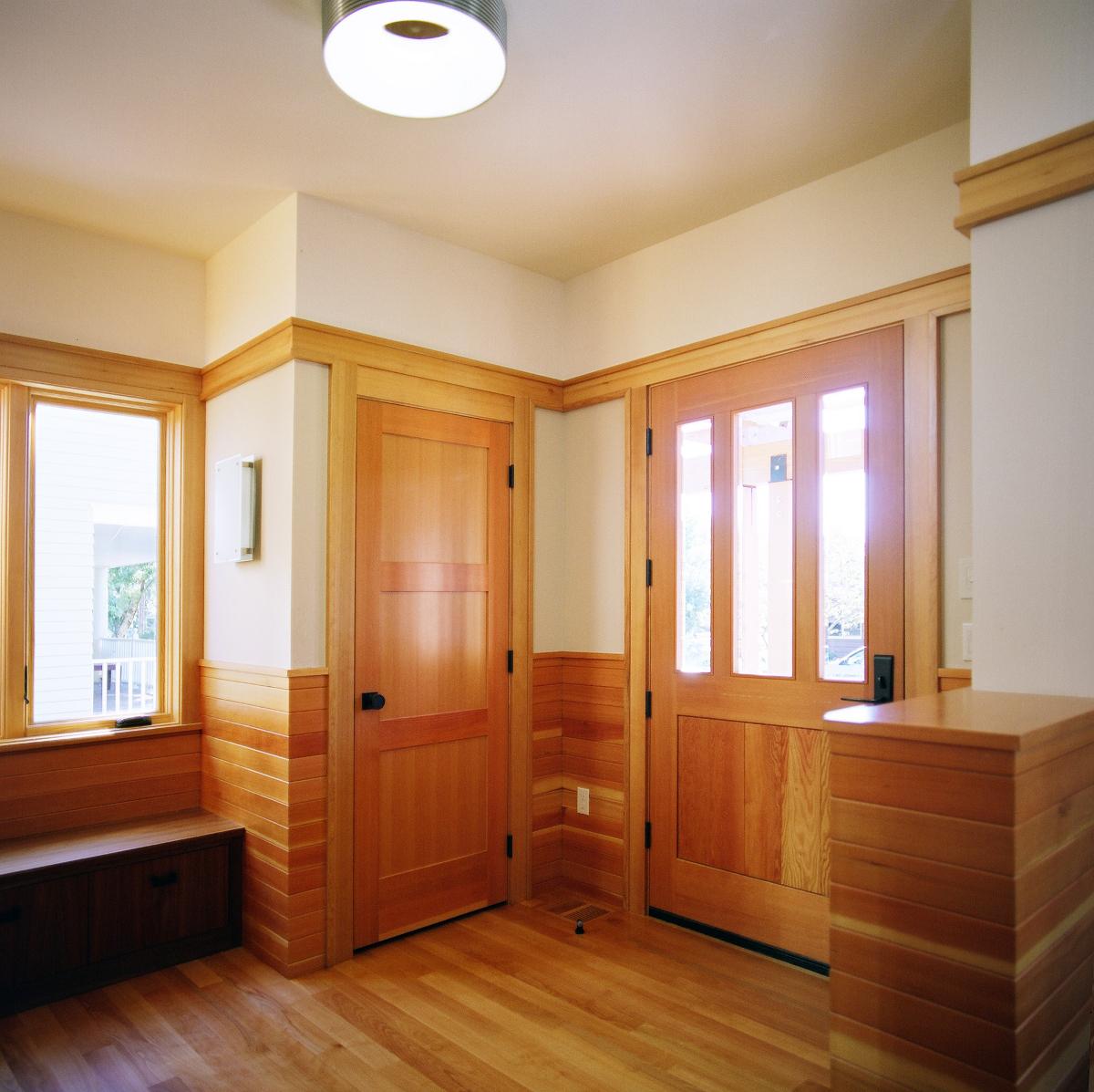 Foyer-lg.jpg