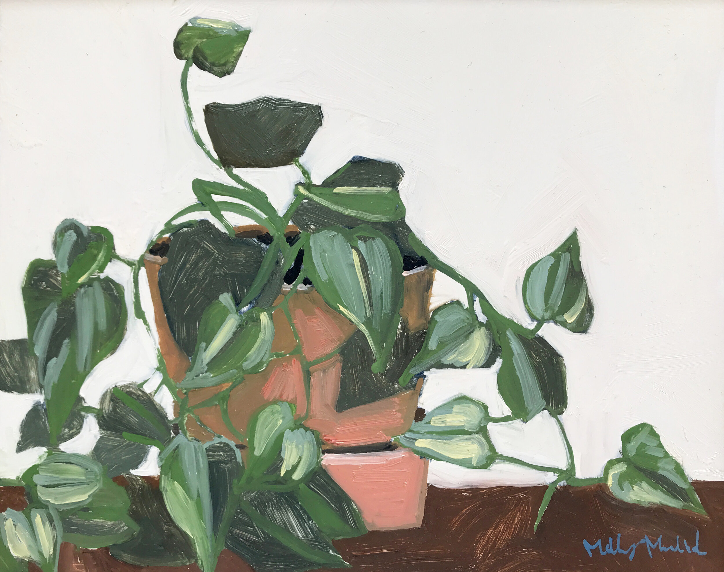 philodendron oil painting.jpg