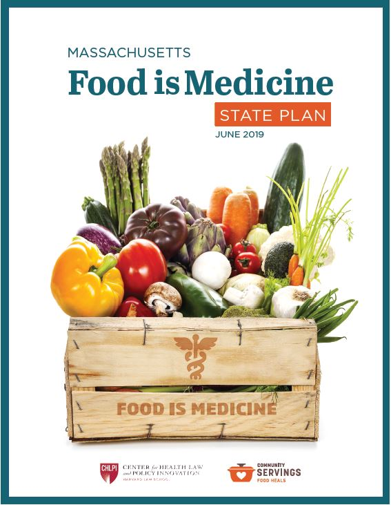 MA Food is Medicine State Plan.JPG