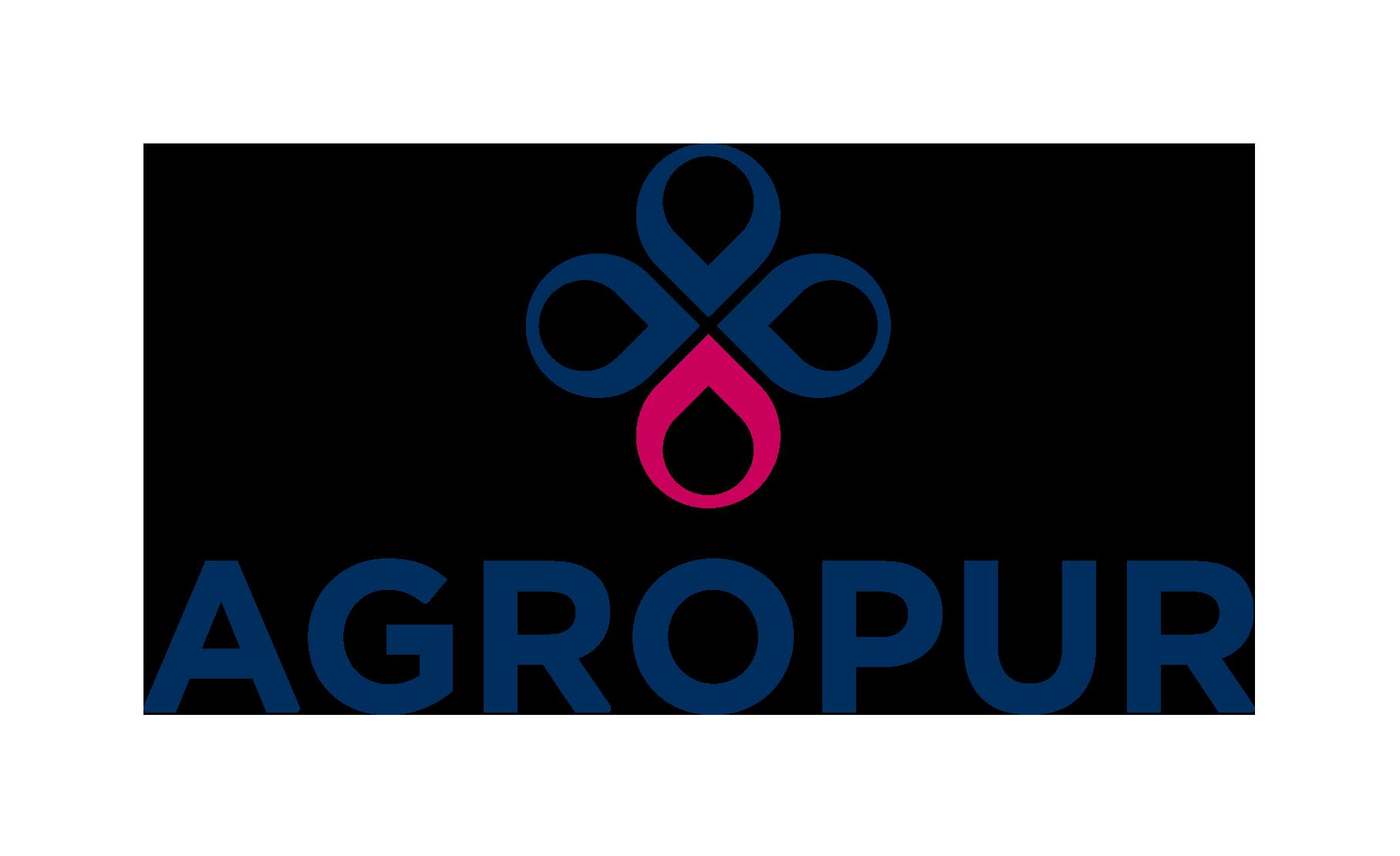 1_Agropur_logo-2018.png