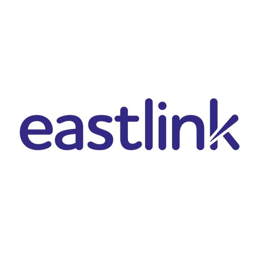3_Eastlink.jpg
