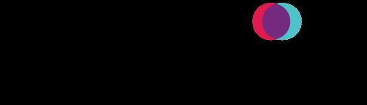 mav_logo_header.png