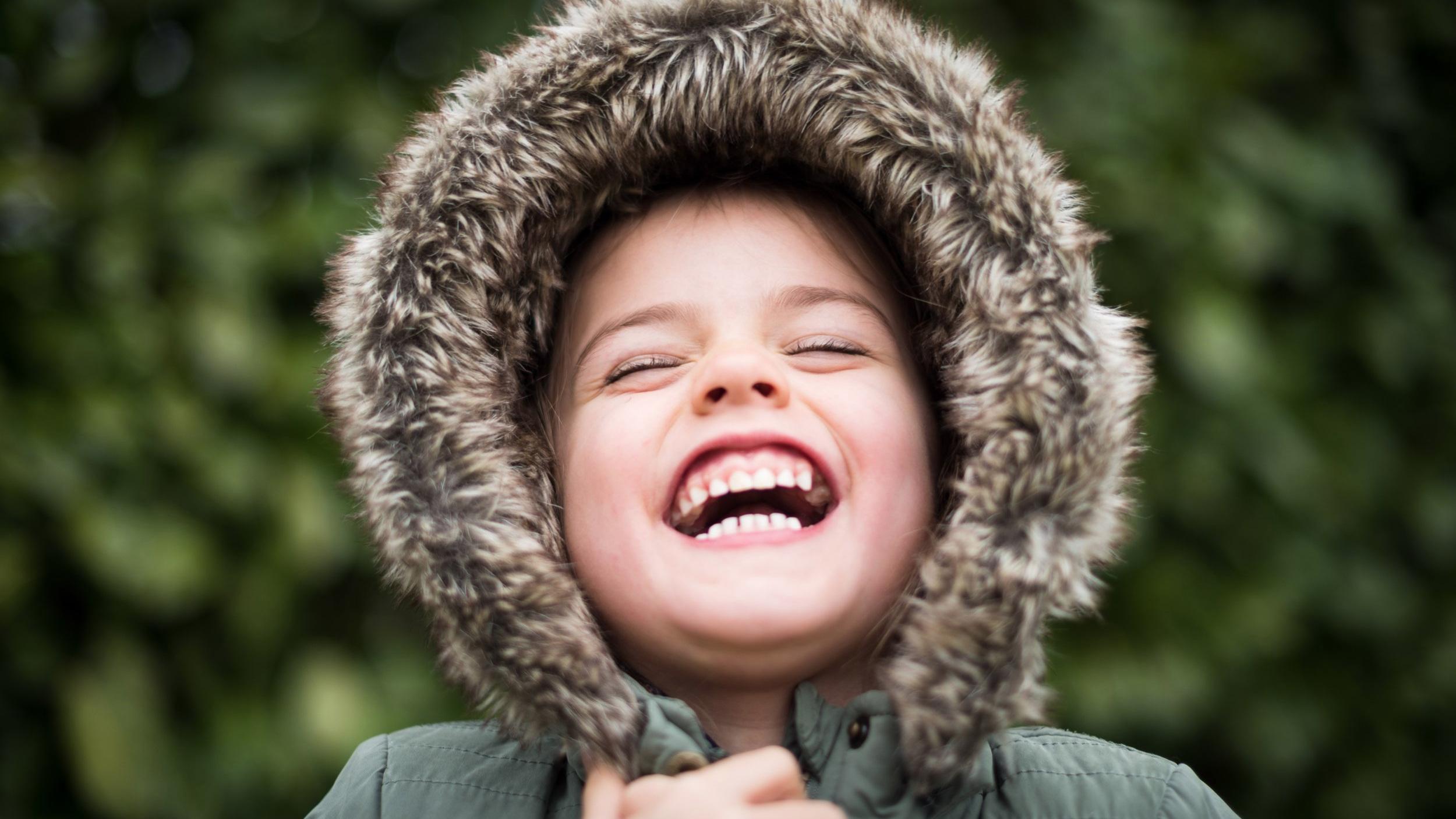 EARLY CHILDHOOD PROGRAMS -