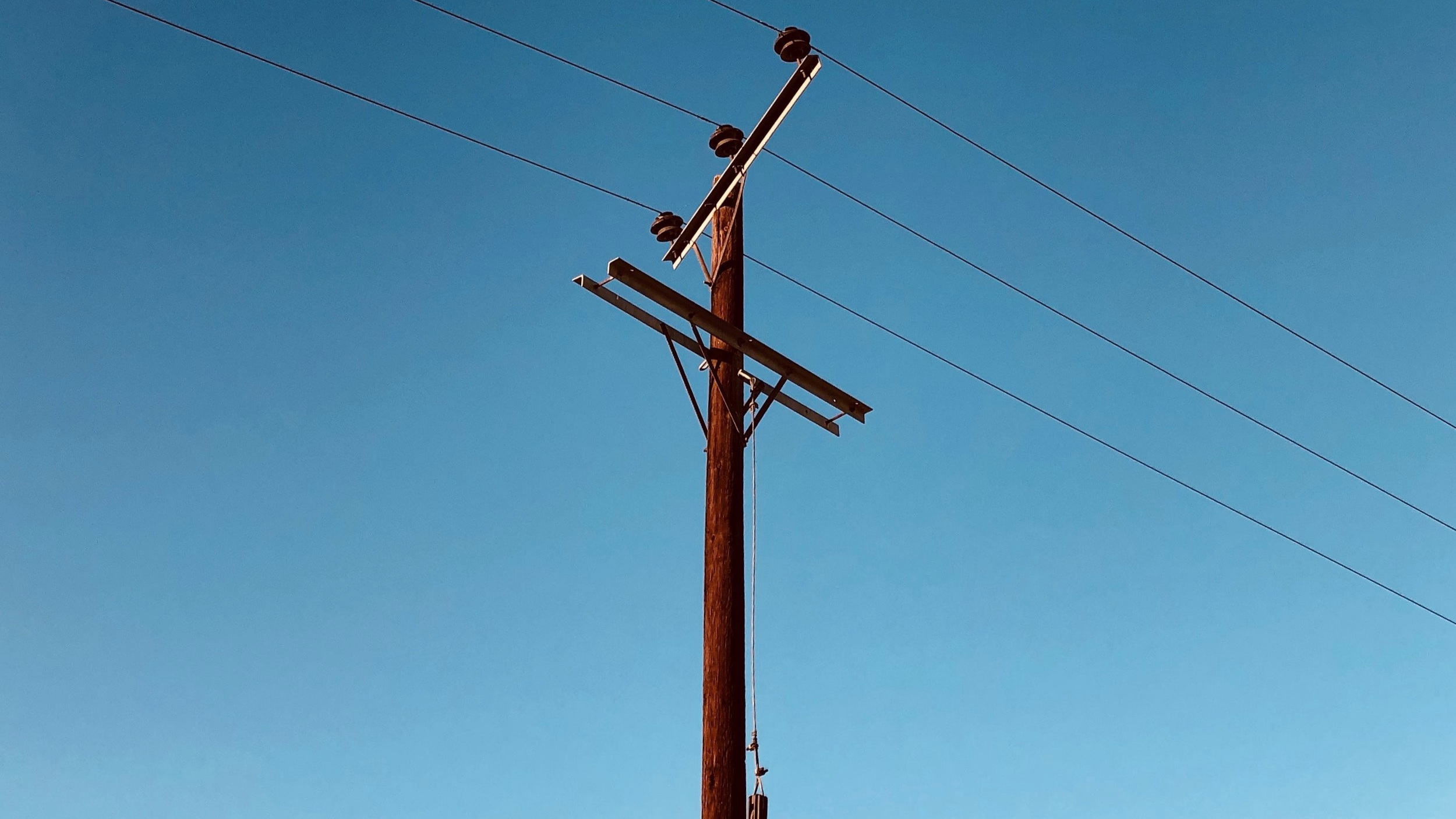 Utility Assistance -