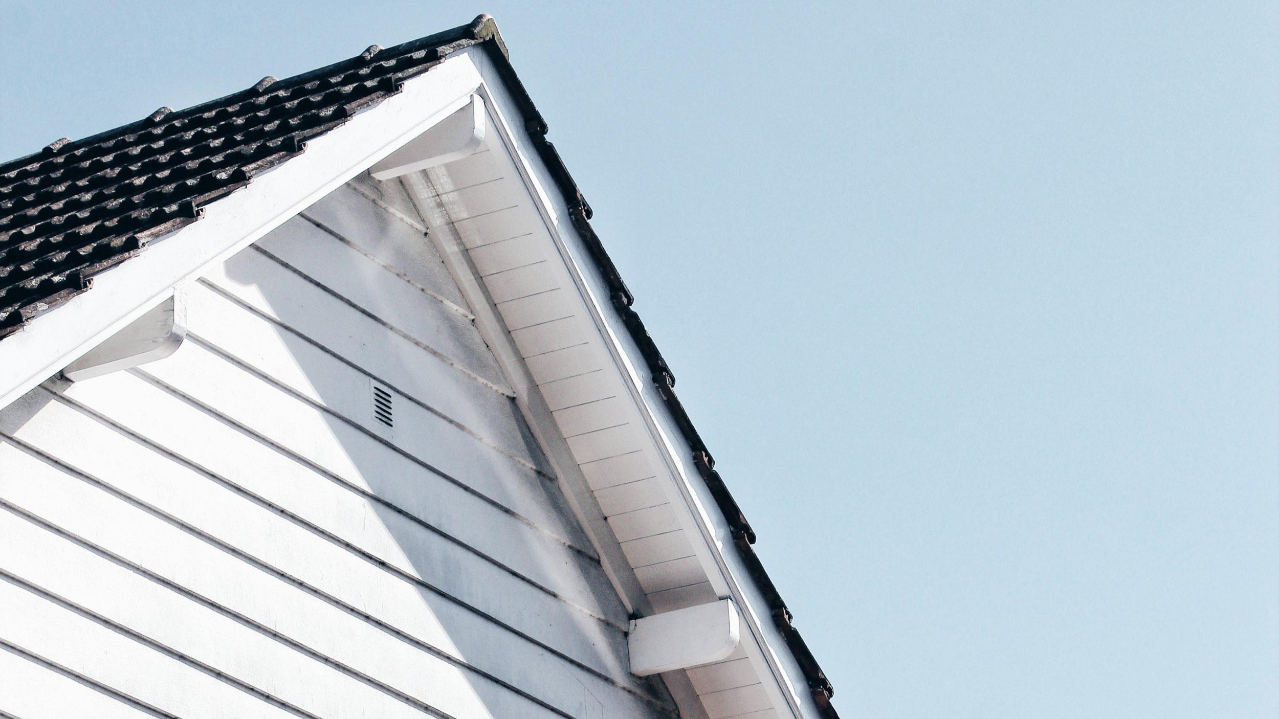 HOME ENERGY ASSISTANCE PROGRAM -