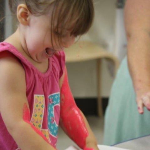 Early Childhood services -
