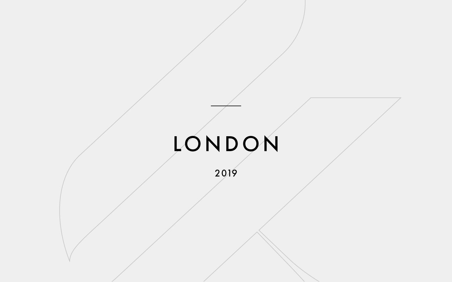 London-Coming Soon-19.jpg