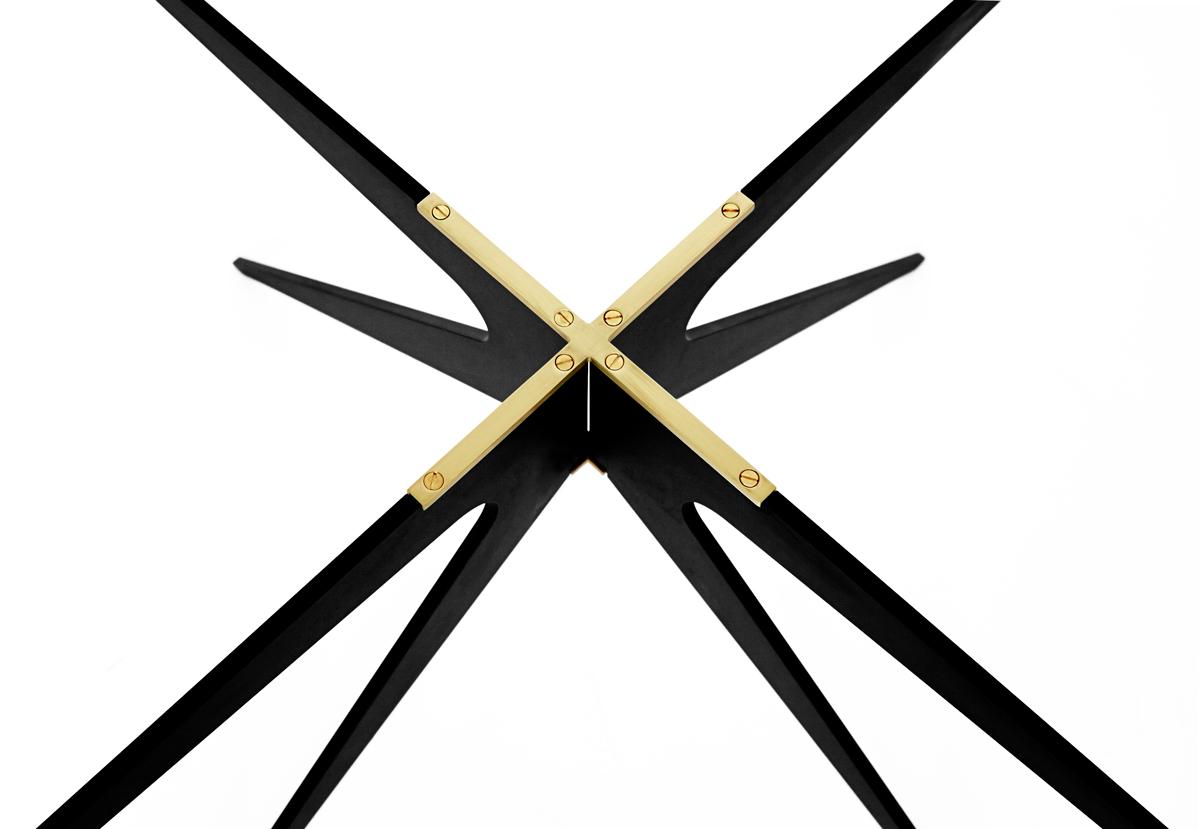 DEAN-Round-Coffee-Table---Black-Up-Close-web.jpg