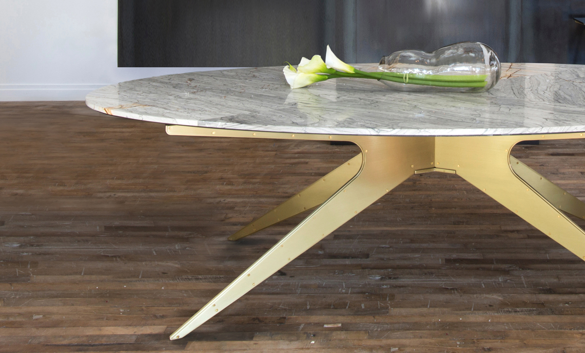DEAN-Oval-Dining-Table---Brass-Gray---Close-Up-web.jpg