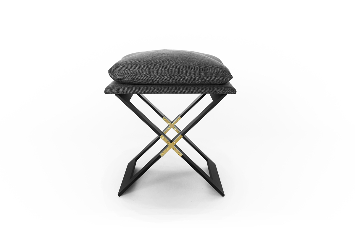 MARX-Stool---Black-on-White-web.jpg