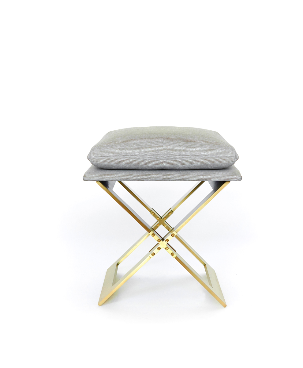 MARX-Stool---Brass-on-White-web.jpg