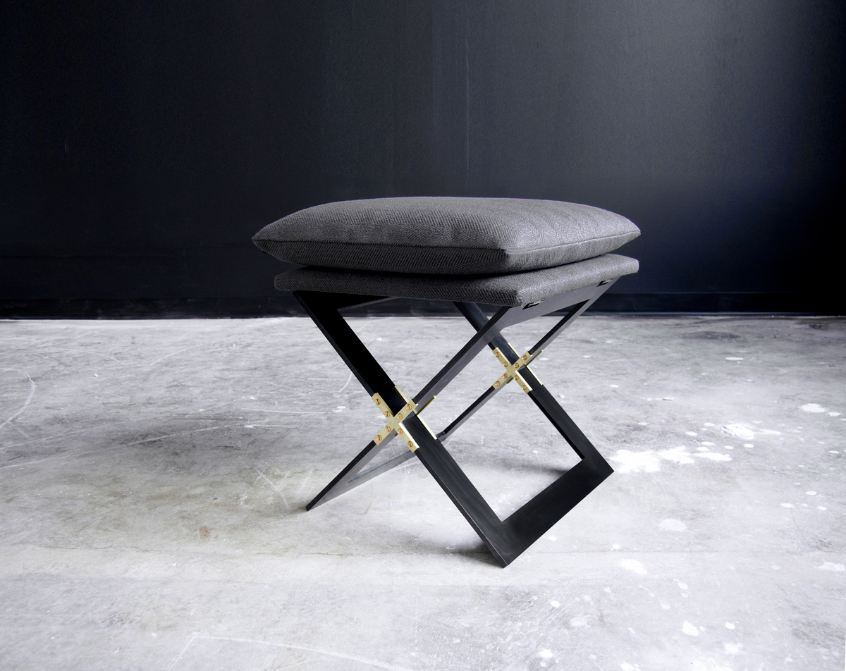 MARX-Stool---Black-web.jpg