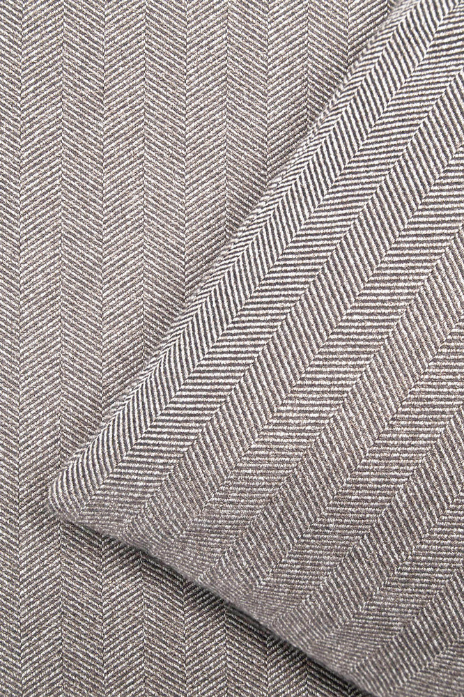 MARX-Stool---Fabric-Up-Close-Heather-web.jpg