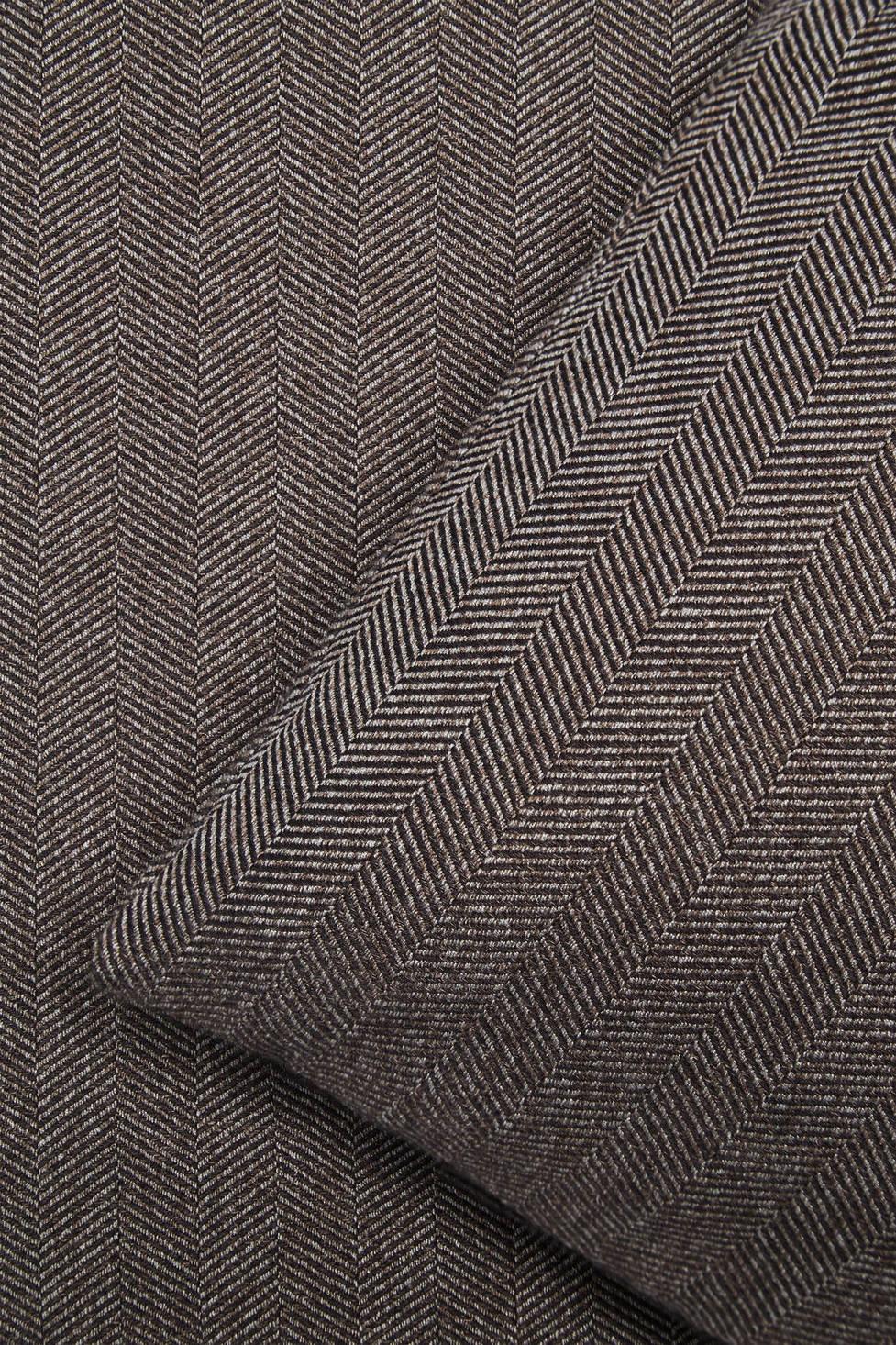 MARX Stool - Fabric Up Close.jpg