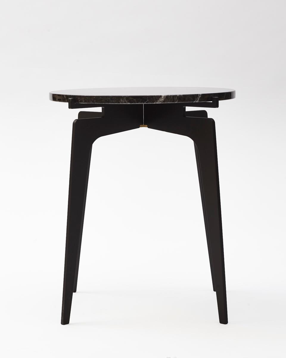 PRONG-Side-Table---Black-_-Black-web.jpg