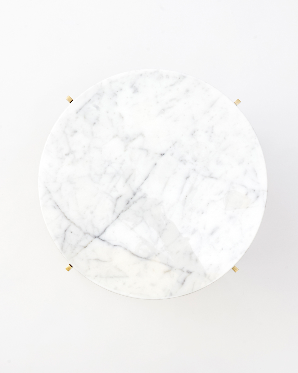 PRONG-Side-Table---Brass-_-White-Top-web.jpg