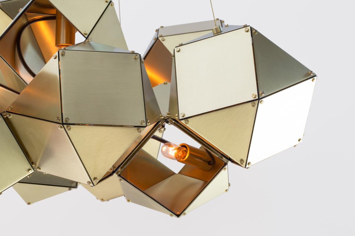 WELLES-Central-Brass_Brass-Up-Close-web.jpg