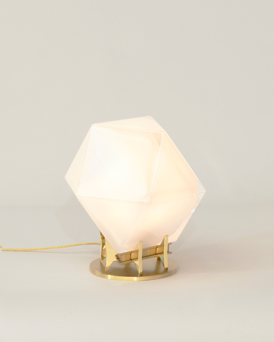 WELLES-Double-Blown-Glass---Desk-Light---Alabaster-Brass-2-web.jpg