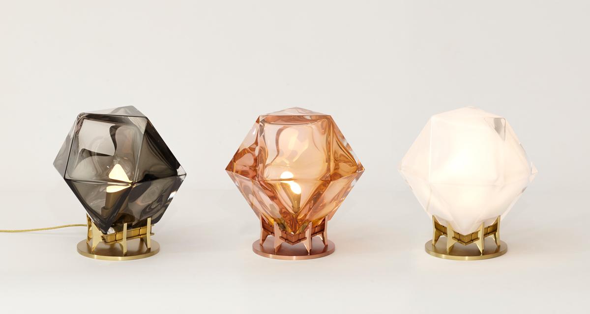 WELLES-Double-Blown-Glass---Desk-Light---ALL-3-FINISHES-web.jpg