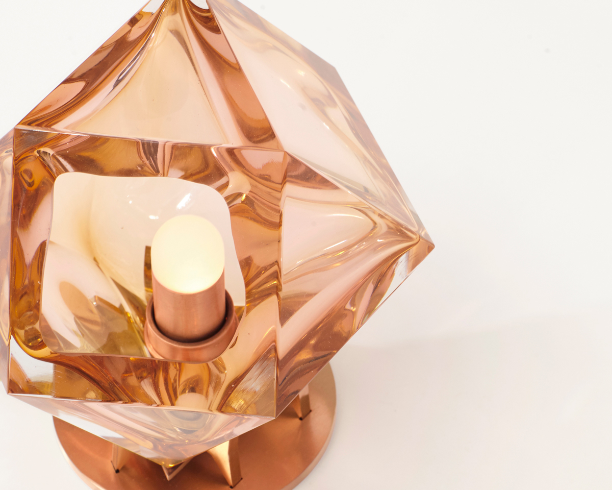 WELLES-Double-Blown-Glass---Desk-Light---California-Pink---Copper-2-web.jpg