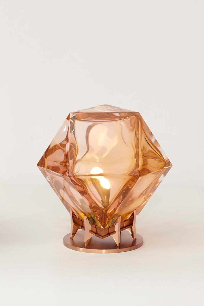 WELLES-Double-Blown-Glass---Desk-Light---California-Pink---Copper-web.jpg