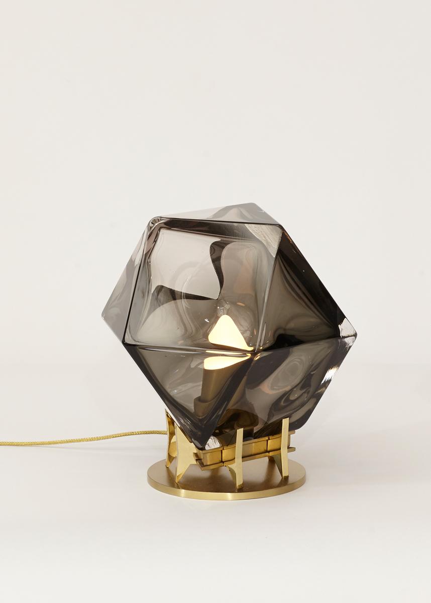 WELLES-Double-Blown-Glass---Desk-Light---Smoked-Brass-web.jpg
