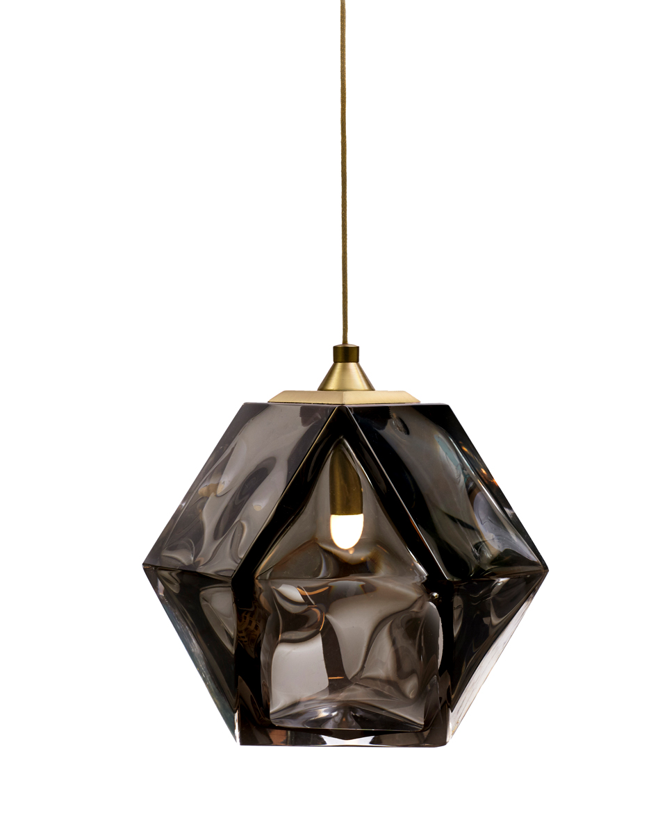 WELLES-Double-Blown-Glass-Pendant---Smoked_-Brass-web.jpg