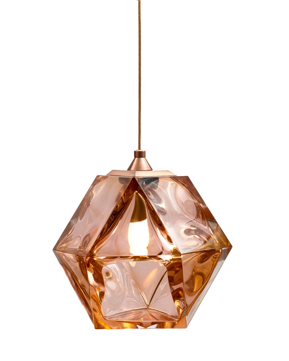 WELLES-Double-Blown-Glass-Pendant---Cali-Pink_-Copper-web.jpg