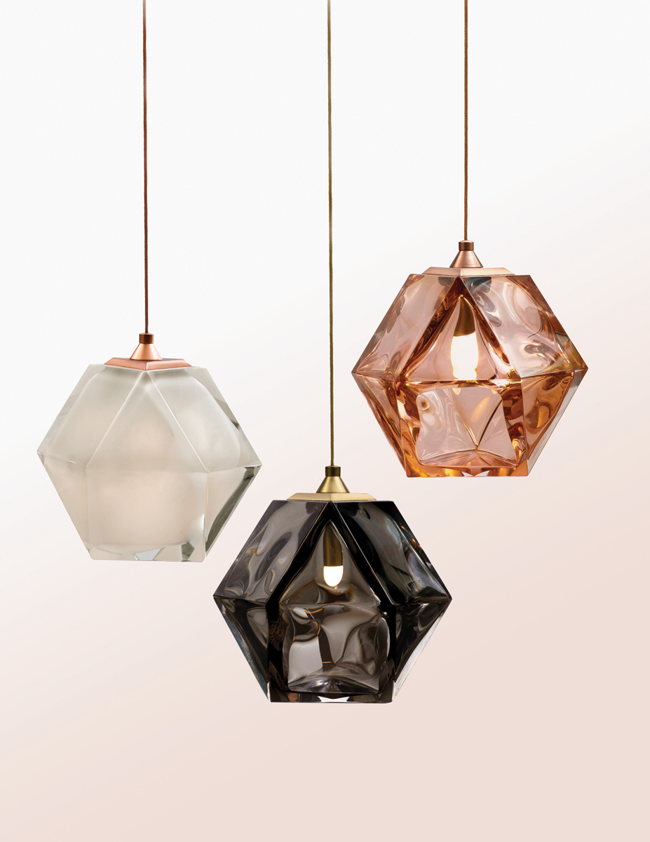 WELLES-Double-Blown-Glass-Pendants---All-three-finishes-on-white-web.jpg