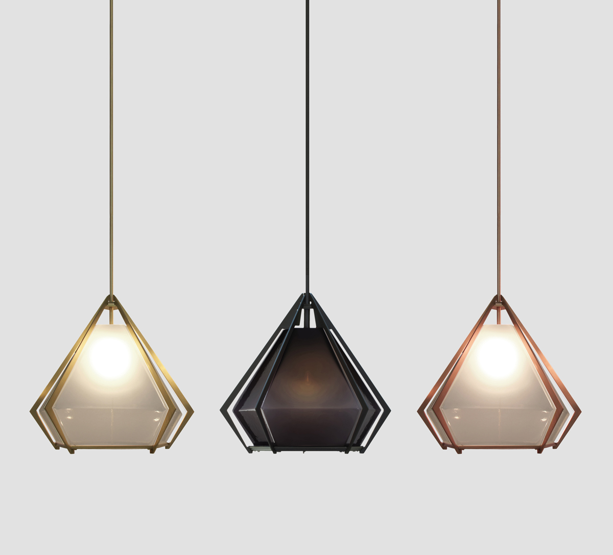 HARLOW-Pendant-Brass-Black-Copper-All-3-Together-GRY-web.jpg
