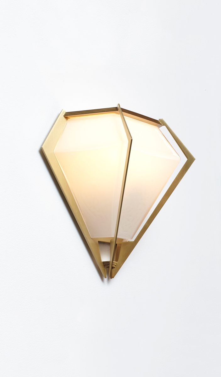 HARLOW-Wall-Sconce-Brass-Alabaster-tall-web.jpg