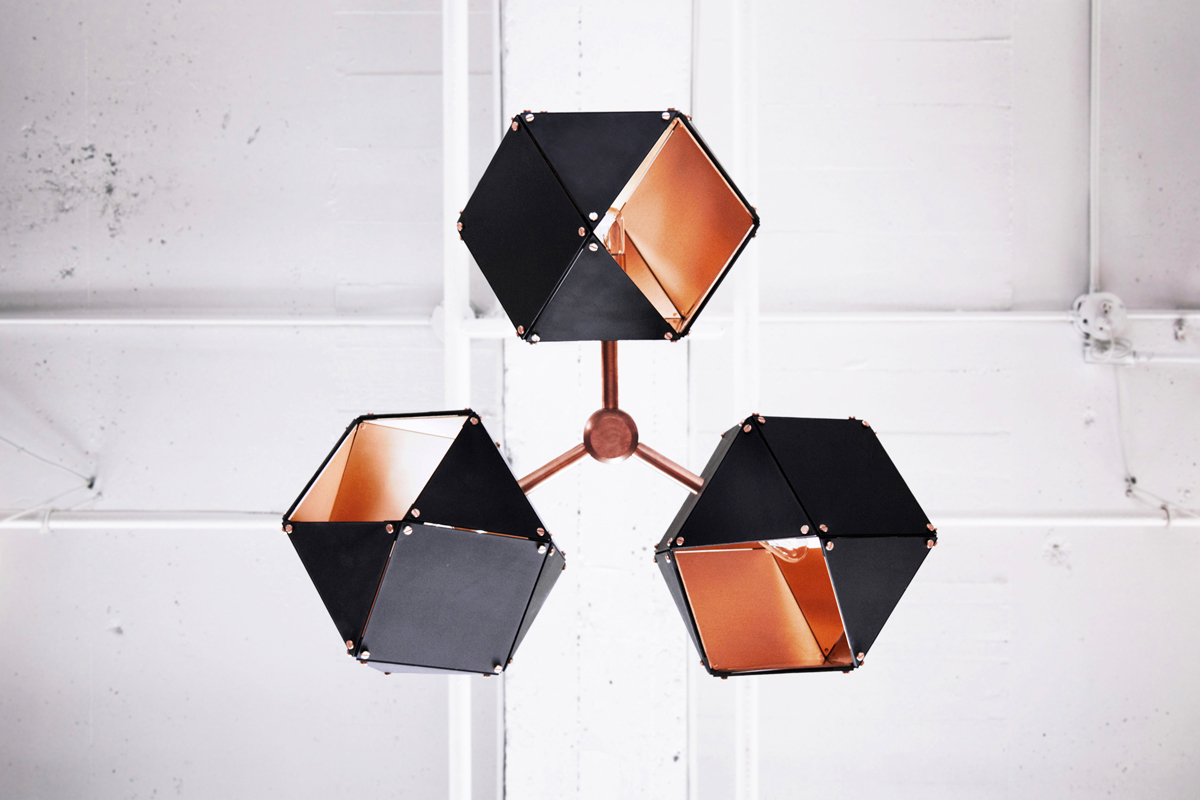 WELLES-3-Spoke---Black_Copper---Underview-web.jpg