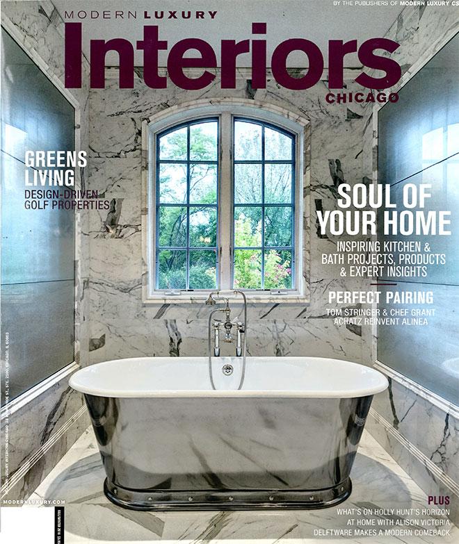 Modern-Luxury-Chicago-Interiors-Cover.jpg