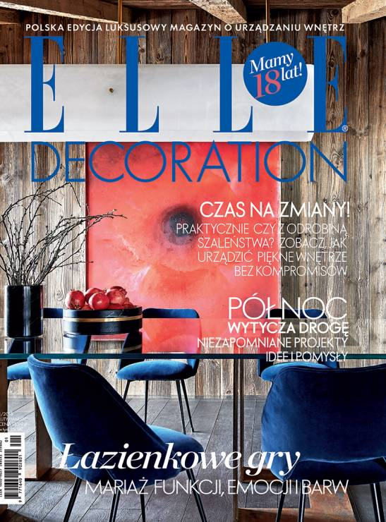 elle-decoration.jpeg