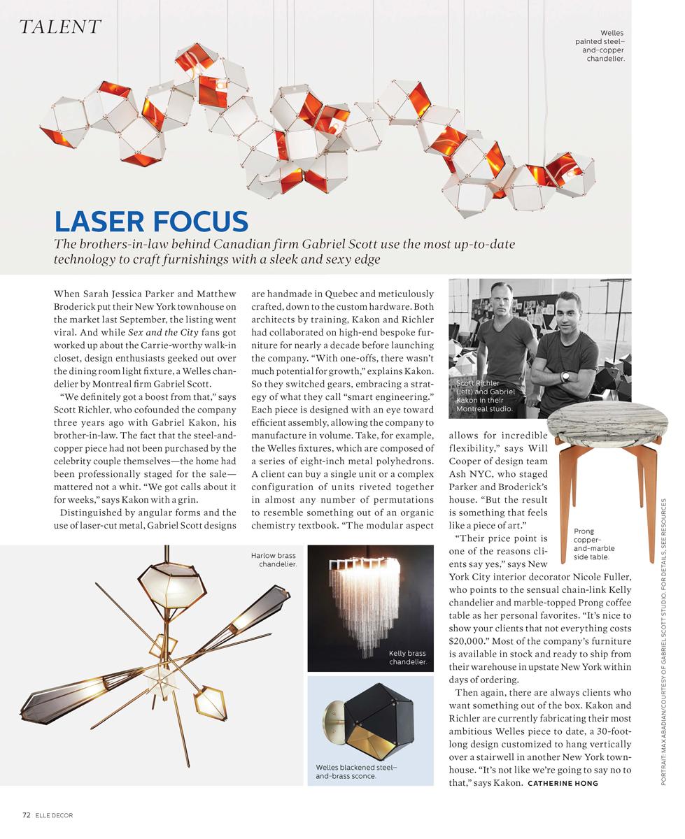 LaserFocus-web.jpg