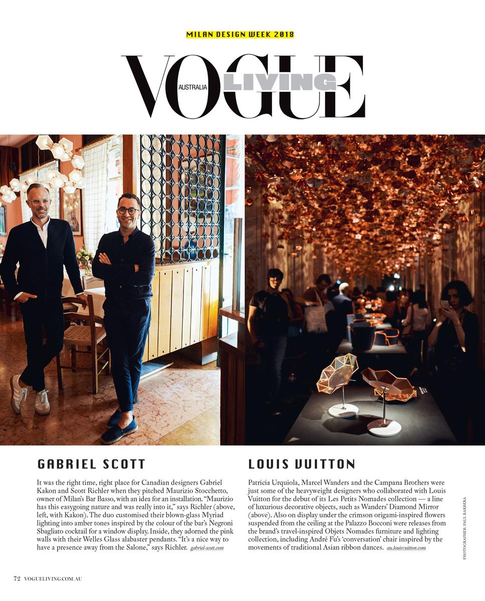 Vogue-Living---July-August-2018-2-web.jpg