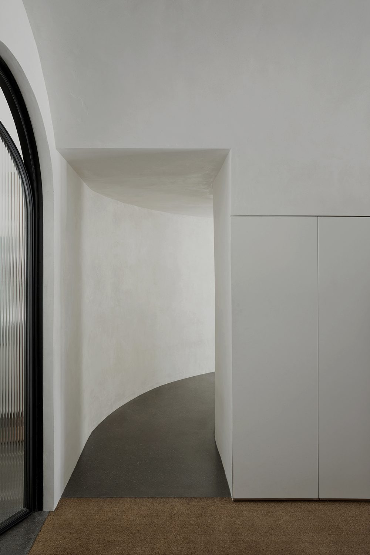 Maison-Gauthier_Atelier-Barda_Maxime-Desbiens_08-1000x1500.jpg