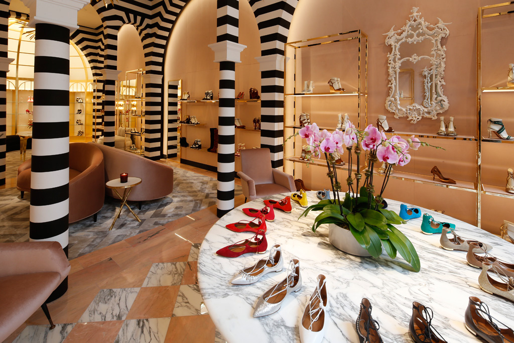 aquazzura-shoe-store-nyc.jpg