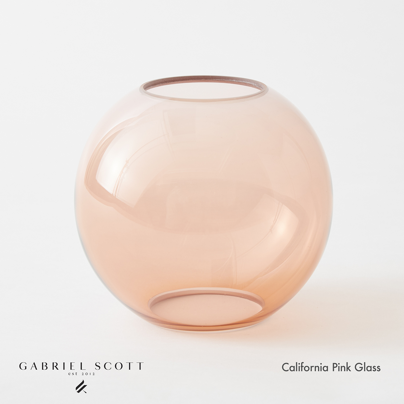 California Pink Glass - GABRIEL SCOTT.jpg