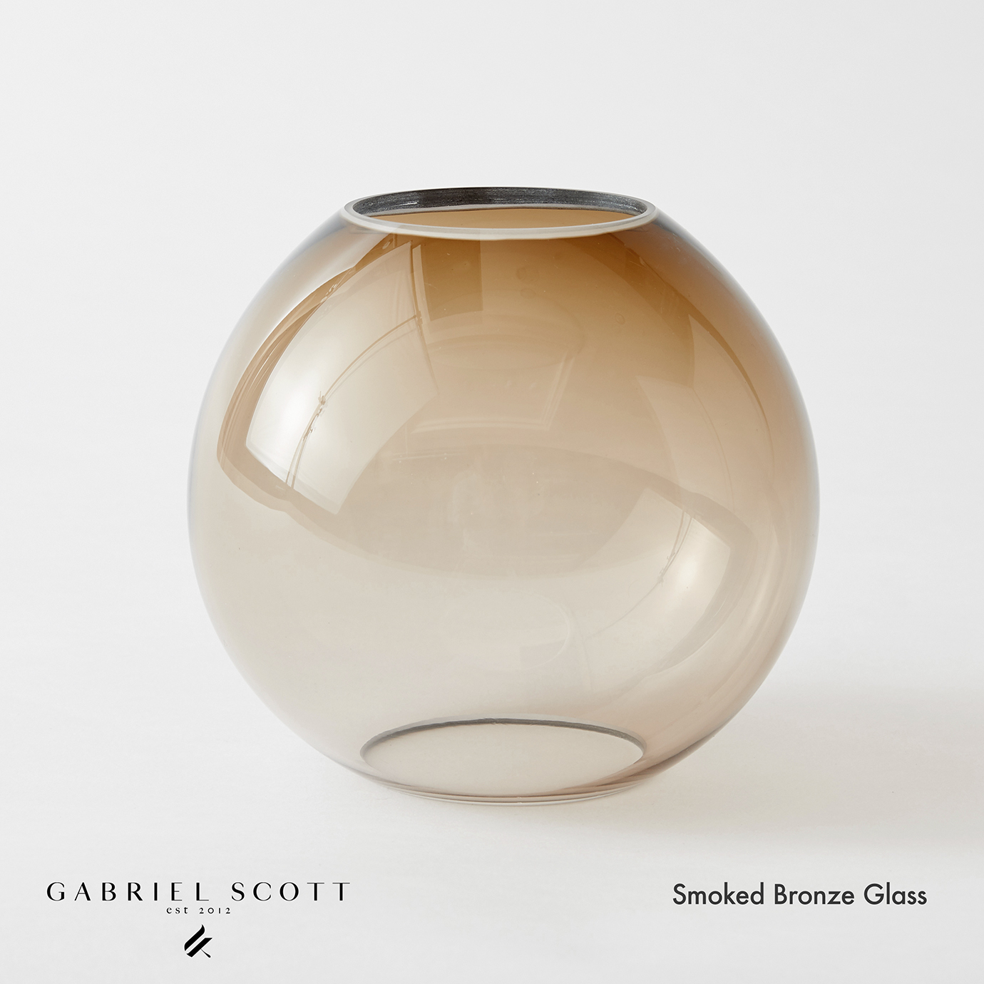 Smoked Bronze Glass - GABRIEL SCOTT.jpg