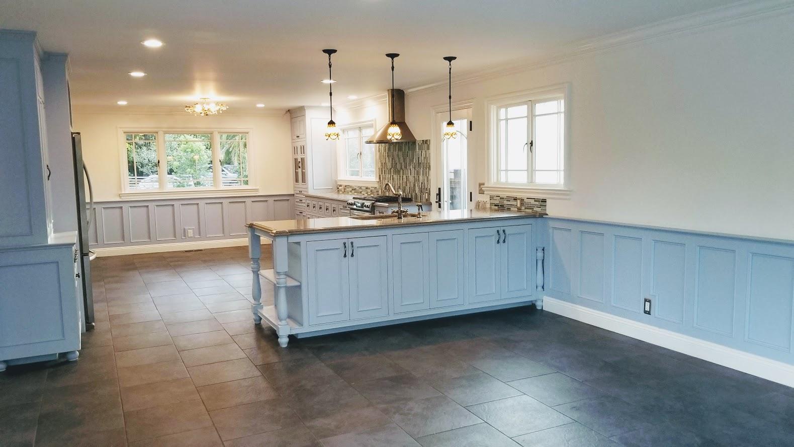clfford pic kitchen 4.jpg