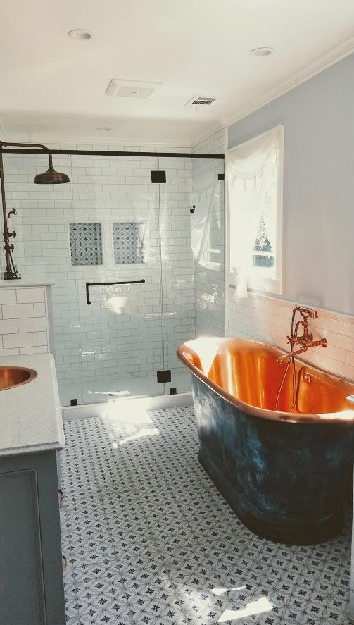 clifford bath pic 3jpg.jpg