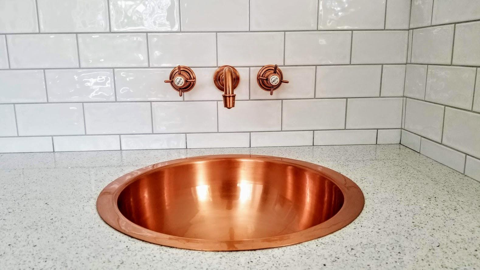 clifford bath pic 8.jpg